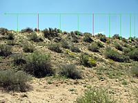 Name: Sep 2012 017 Wagon Bank.jpg Views: 94 Size: 316.2 KB Description: