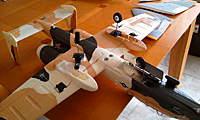 Name: A-10 2 FAN FAILURE CARNAGE.jpg Views: 153 Size: 43.9 KB Description: