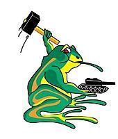 Name: frogfoot.jpg Views: 155 Size: 16.4 KB Description: