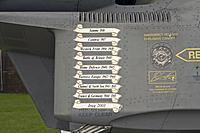 Name: 3-squadron-100th_6.jpg Views: 122 Size: 91.5 KB Description:
