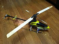 Name: photo.jpg Views: 91 Size: 248.8 KB Description: i'm more than excited than about this who knows mabe I was more of a heli person than a plane person haha