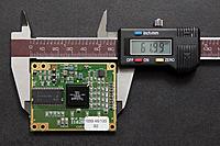 Name: PCB height.jpg Views: 255 Size: 302.4 KB Description: Main PCB.