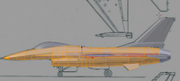 Name: f-16_front.png