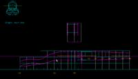 Name: duct_design.png Views: 228 Size: 22.7 KB Description: