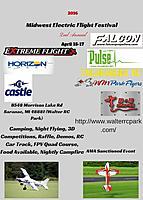 Name: 2016 Midwest Electric Flight Festival (5).jpg Views: 137 Size: 189.8 KB Description: