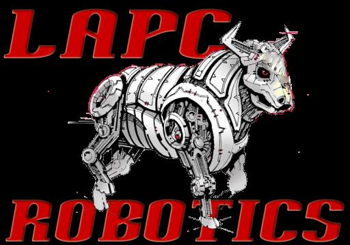 Name: LAPC-Bull-Logo-512x359.png Views: 97 Size: 185.3 KB Description: