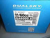 Name: DSCN4410.JPG Views: 13 Size: 2.07 MB Description: