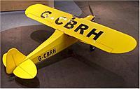 Name: Cub rear.jpg Views: 116 Size: 37.8 KB Description: