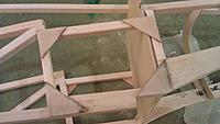 Name: IMAG0049.jpg