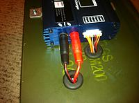 Name: IMG_0403.jpg