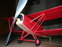 Name: DSC00028.jpg
