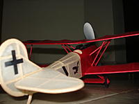 Name: DSC00030.jpg