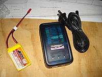 Name: DSC00485.jpg