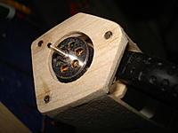 Name: DSC00678.jpg Views: 66 Size: 134.4 KB Description: love this little magnets!