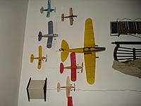 Name: DSC00684.jpg