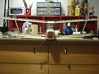 Name: DSC01791.jpg