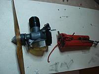 Name: DSC01864.jpg Views: 73 Size: 133.9 KB Description: Arden?? Spark?? Coil??