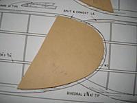 Name: DSC02039.jpg Views: 141 Size: 110.3 KB Description: wing tips. four layers of 1/16 x 3/16 strips