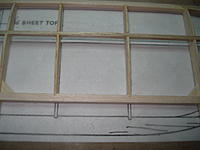 Name: DSC02049.jpg Views: 125 Size: 121.2 KB Description: Hope the area will be good enough, need to reinforce the ribs to insert the ingles.