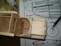 Name: DSC02080.jpg