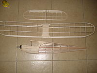 Name: DSC02085.jpg