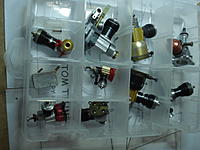 Name: DSC00869.jpg
