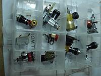 Name: DSC00869.jpg Views: 120 Size: 150.2 KB Description: Some motors