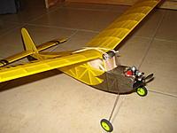 Name: DSC00951.jpg Views: 124 Size: 133.4 KB Description: F.F. Tom Thumb. .010 not flights jet.
