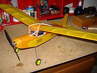 Name: DSC01529.jpg Views: 79 Size: 141.1 KB Description: RC Frog Redwing scaled 150%