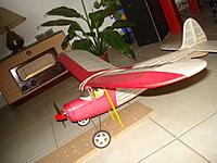 Name: DSC02196.jpg Views: 57 Size: 151.4 KB Description: