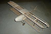 Name: Woodwork-01.jpg Views: 261 Size: 118.4 KB Description: