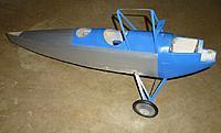 Name: Fuselage paint 1.jpg Views: 136 Size: 90.3 KB Description:
