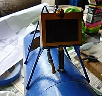 Name: Radiator 1.jpg Views: 142 Size: 75.6 KB Description: