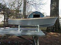 Name: P1010064.jpg Views: 99 Size: 137.5 KB Description: starboard side in prmer