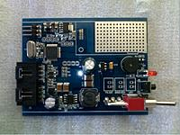 Name: RangeLink Master PCB top.jpg