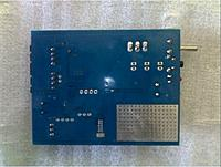 Name: RangeLink Master PCB bottom.jpg