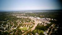 Name: Lynnhaven Aerial View 1.jpg Views: 39 Size: 119.7 KB Description: Screenshot from my keychain camera. I later fixed the vignetting by drilling the lens hole in the camera case larger.