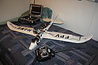 Name: Hawk Sky March 2012 002.jpg
