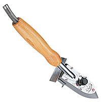 Name: Sealing Iron..jpg Views: 152 Size: 10.8 KB Description: