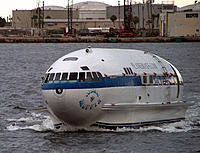 Name: A rather plane boat.jpg Views: 105 Size: 217.2 KB Description: