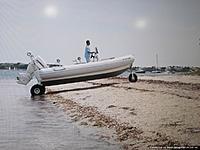 Name: EIEO Boat.jpg Views: 95 Size: 103.3 KB Description: