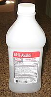 Name: isopropyl_alcohol.jpg Views: 53 Size: 63.2 KB Description: