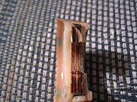 Name: IMG_4625.jpg