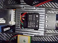 Name: P7170587.jpg Views: 113 Size: 307.1 KB Description: FY-31AP pots