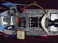 Name: P7170582.jpg Views: 100 Size: 264.9 KB Description: The FY-31AP location
