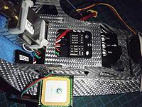 Name: P7170585.jpg Views: 101 Size: 300.9 KB Description: The FY-31AP pots