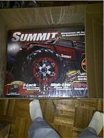 Name: sale (2).jpg