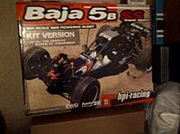 Name: Baja.jpg Views: 84 Size: 10.0 KB Description: