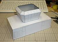 Name: 110208 (1).jpg