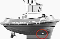 Name: BRAtt側面図 - コピー.jpg Views: 93 Size: 127.9 KB Description: